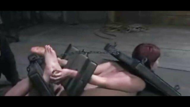 Puta webcam españolas fakings # 258