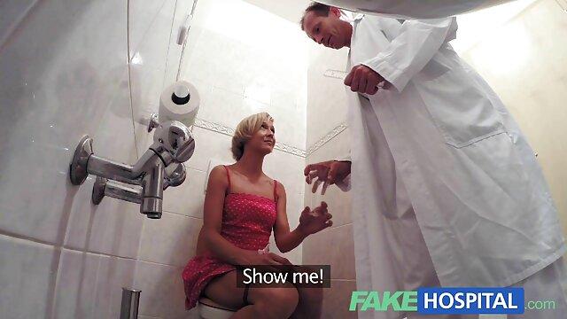 MILF alemana infiel videos porno de faking gratis follada por dos jóvenes