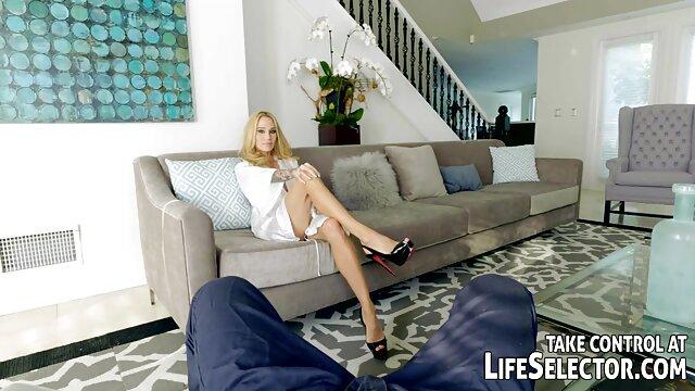 Putas de faking videos completos pie utilizadas por sus novias extrañas