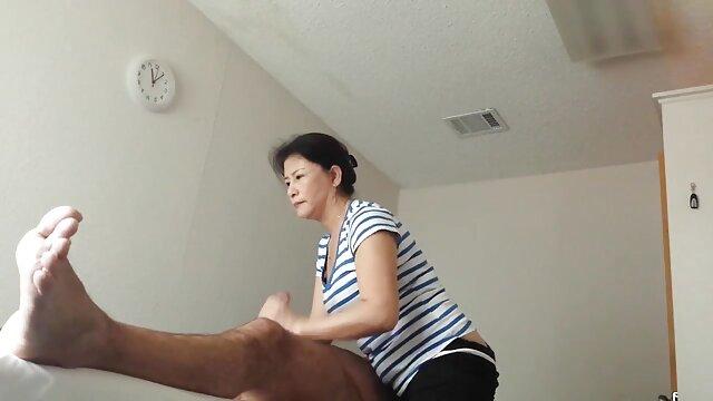 Puta webcam # 207 ver videos de fakings