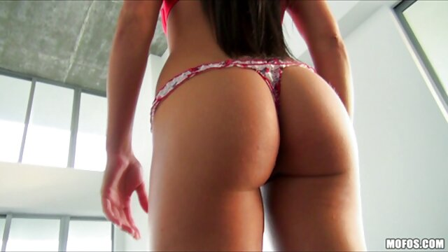 Caty Cole T66 17-07-207 Parte 1 videos porno españoles fakings