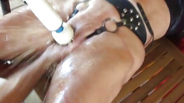 Sexy besos