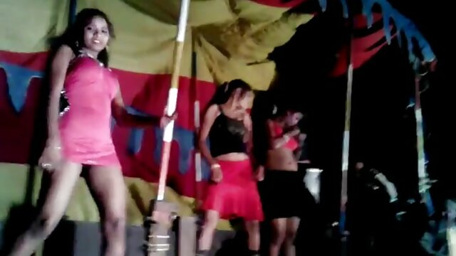 Eye Candy video protagonizado por Katarina ver videos fakings gratis - video porno Mofos.com