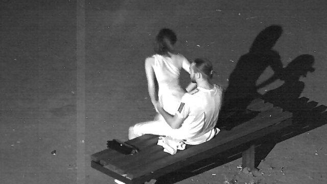 clip secreto fakings tv maduras de zulaii