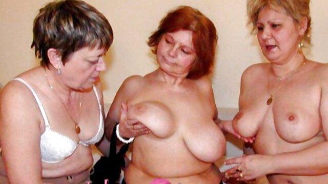 Puta Estrella Porno # 56 ver fakings gratis