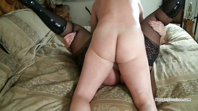 A VALERYN LE ENCANTA porno fakings online TOMAR CON SU CULO