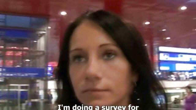 Video videos porno fakings online de prueba S el 18 de septiembre