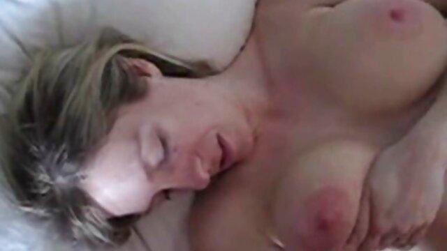 Boca porn fa kings follada tatuado ho