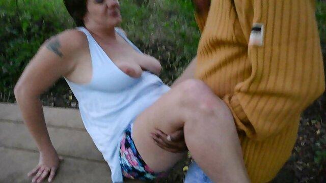 puño videos pornos gratis de fakings de dita