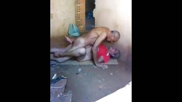 KAZIM fakings porn free KARTAL - SEXY SEKSI SEXO - ZERRIN DOGAN
