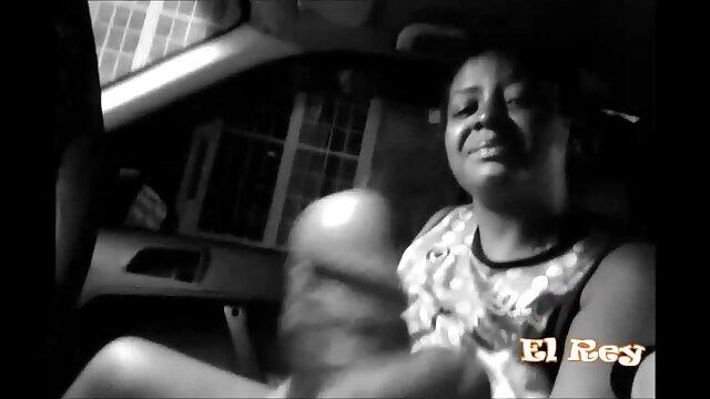 Increíble Lucia videos gratis follatelos Denvile follada en la cara por el masajista