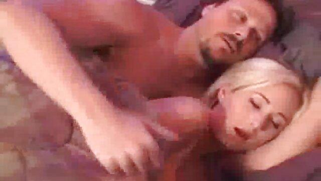 lindo video porno fakings gratis enorme tetas rubio consigue COÑO escupir abierto por monstruo enorme bl