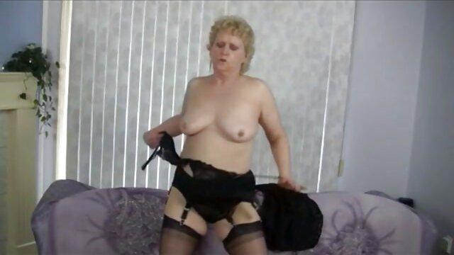 Fiesta de sexo videos porno gratis fakings de chicas aficionadas