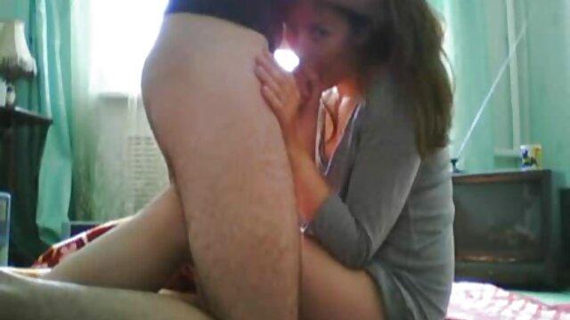 Elisif desnudo e faking porno gratis indefenso en Skyrim pt1