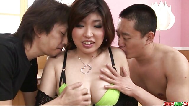 duro - 7242 video porno fakings gratis