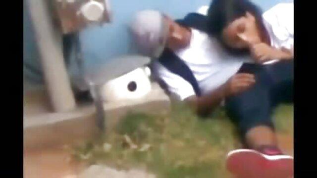 Tiradores de vídeos fakings pinchazos POV