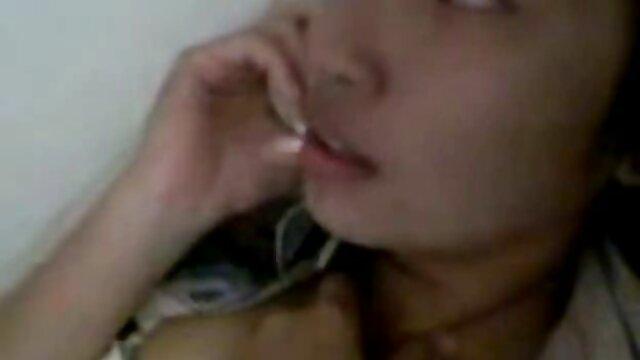 Rubia adolescente casero fakings videos enteros