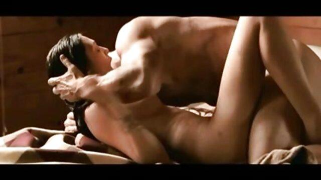 Retroceso de grandes tetas videos de fakings porno