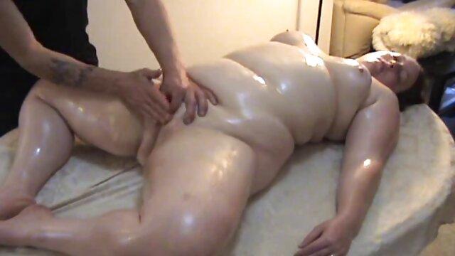 Grande botín cutie crema pornoespañol fakings