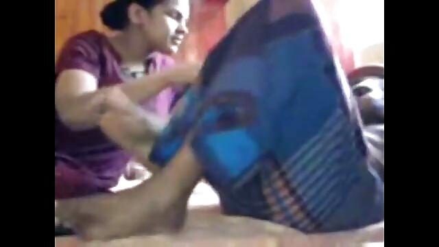 Bangladesh porno
