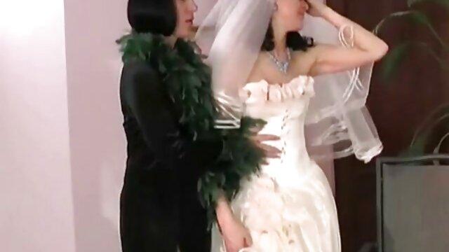 Nena y novio se ensucian en la cámara videos fakings online gratis - mira la parte 2 en beanflix.org