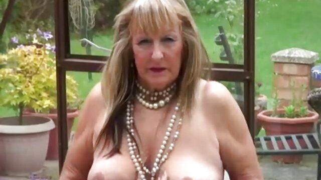 Krakenhot sumisión videos gratis fake taxi xxx video al aire libre milf en público desnudez