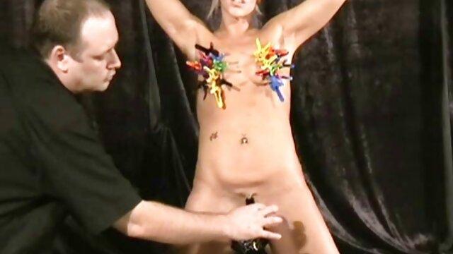 la mejor abuela bbw follatelos videos porno