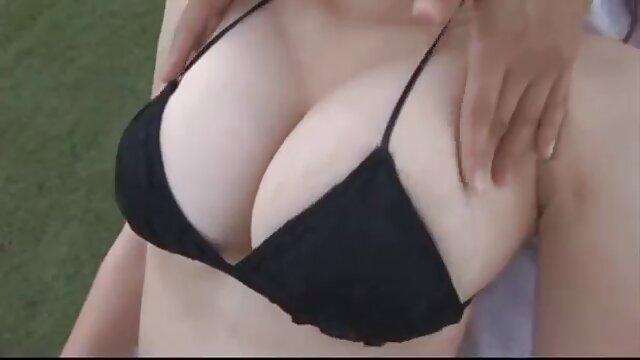 JamesBlow vídeos fakings - Belleza peluda con muchos amantes