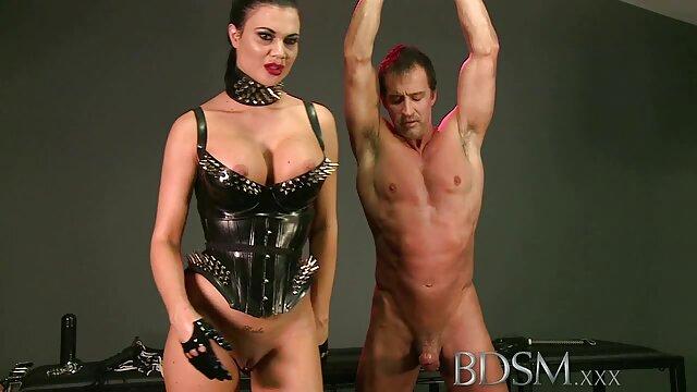 WANKZ- Sexy Svetlana Rims fakings porno tv Anton