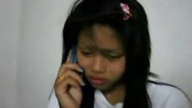 Gordita adolescente folla su primera ver videos de fakings gratis polla vieja