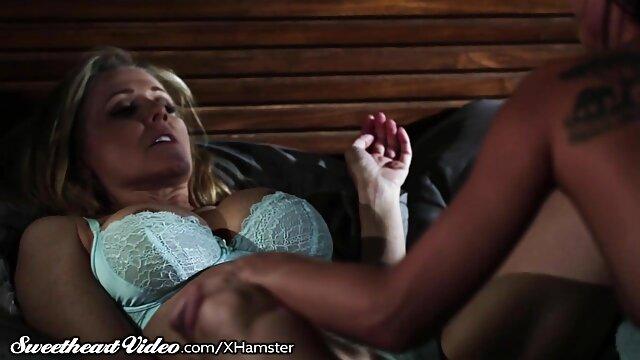 Miss pinay y dee pornoespañol fakings blackwood