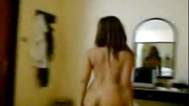 WANKZ- Rubia videos fakings gratis online Sarah Vandella Sexo duro