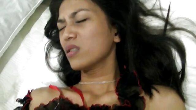 Sexy malasia