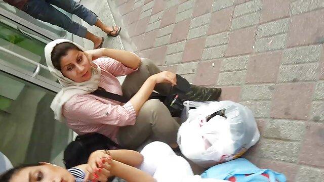 Chicas con tetas # maduras espanolas fakings 15