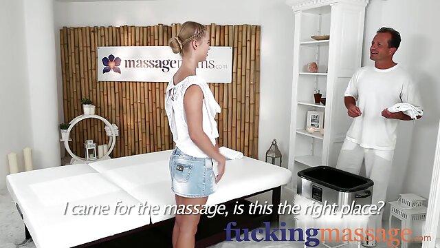 Krakenhot - Novia pelirroja en un video porno videos faking xxx casero