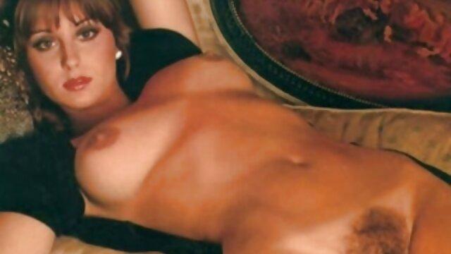 ruso videos de faking porno rubia facial