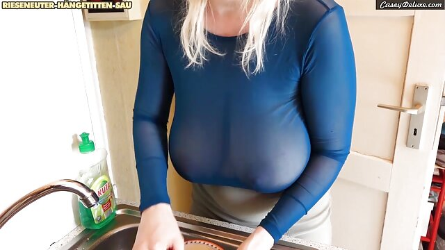 Mofos - Pervs On Patrol - Gia Paige follatelos gratis - Compañero de cuarto sexy atrapado O