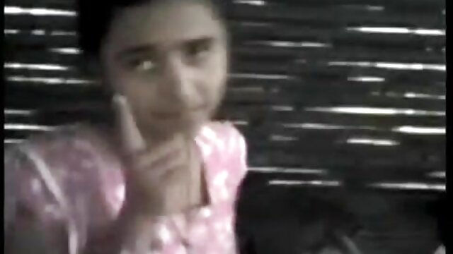esposa-2 video porno fakings gratis