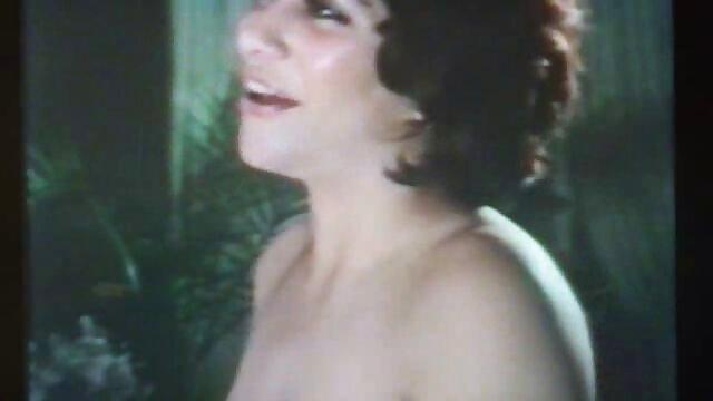 Adolescente femdom alemana da masaje fakings porn free prostático esclavo para correrse