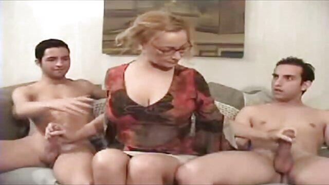 Vieja faking videos completos abuela prostituta