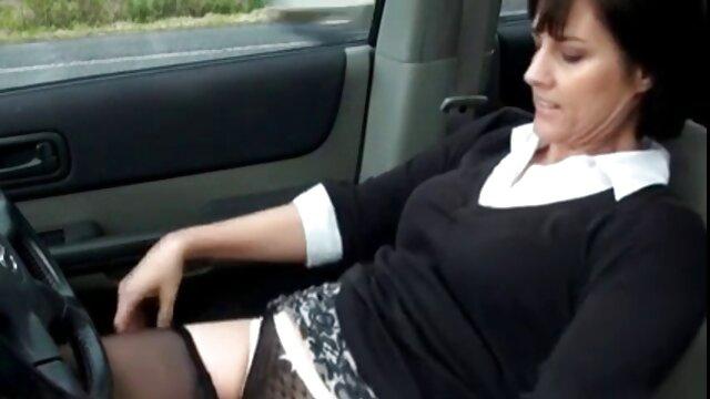 Haciendo sexy ebony gal videos porno de faking gratis london reinas