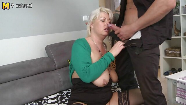 tetas grandes fakings gratis porno adolescente primer casting porno.mp4