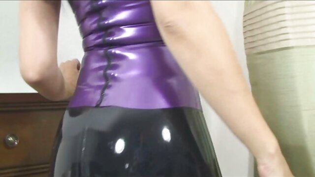 STP7 ¡Hermano que huele fakings free panty obtiene una cogida extra!