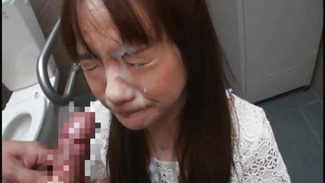 Krakenhot - BDSM y desnudez pública con fakings porno videos una chica de grandes tetas
