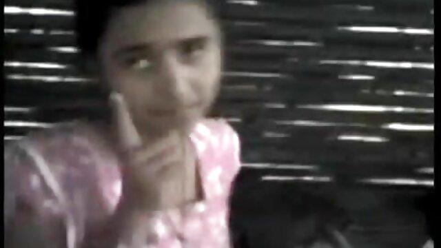 CUCKOLD POV TALK - Hotwife habla con fakings videos enteros su esposo 6