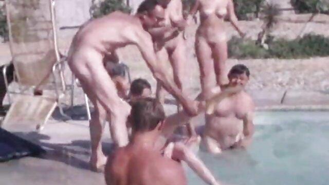 Sexo en españolas faking una tierra extraña