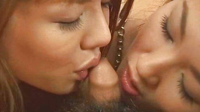Madura supercaliente y su novia más videos fakings gratis online joven