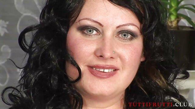 La hermosa polla videos fakings hd de Karen chupando tu dura polla toda la noche