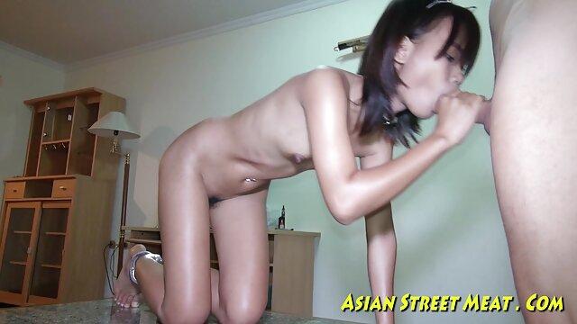Sexy tailandés