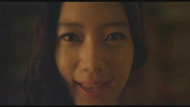 Colegiala perfecta sexo fakings ver videos duro en POV con Yuna Hirose